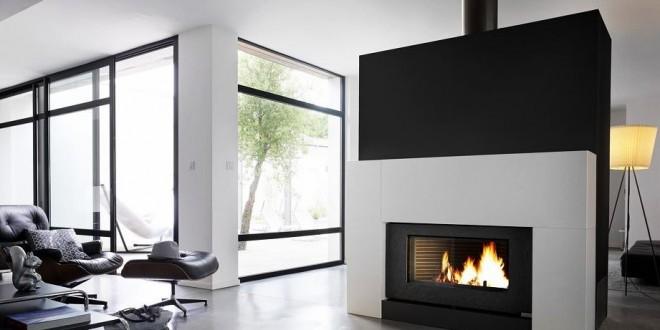 insert chemin e po le chemin e po les. Black Bedroom Furniture Sets. Home Design Ideas