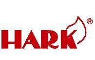 Poêles Hark