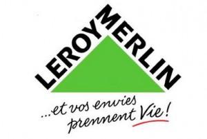 Poêles Leroy Merlin