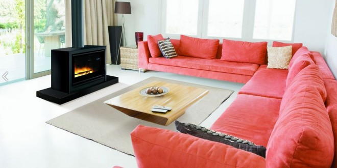 po les brisach prix et avis po les. Black Bedroom Furniture Sets. Home Design Ideas