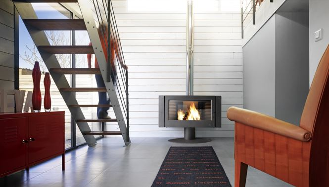 po les invicta prix et avis po les. Black Bedroom Furniture Sets. Home Design Ideas
