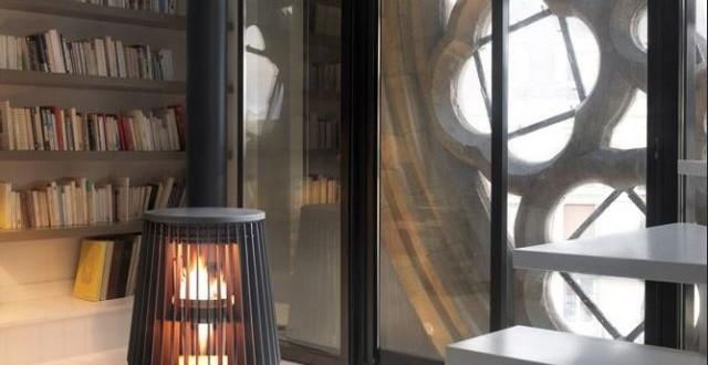 po les leroy merlin prix et avis po les. Black Bedroom Furniture Sets. Home Design Ideas