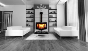 po le bois et s curit les principales r gles po les bois. Black Bedroom Furniture Sets. Home Design Ideas