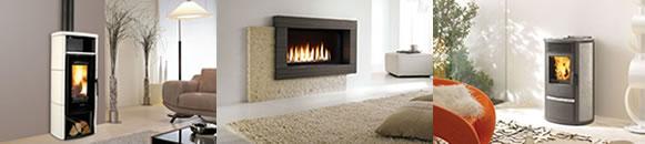 pci le pouvoir calorifique inf rieur poeles. Black Bedroom Furniture Sets. Home Design Ideas