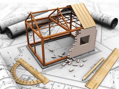 Document technique unifié travaux habitat