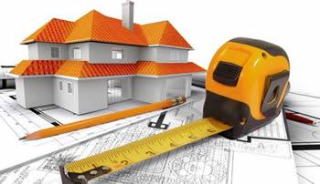 DTU rénovation maison