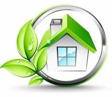 Habitation et environnement