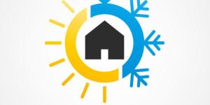 normes de chauffage des maisons en bois