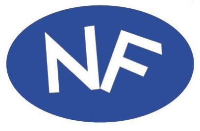 norme NF pour les poeles A bois