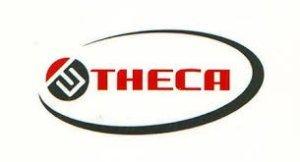 Poêles Theca