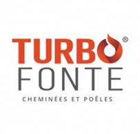Poêles Turbo Fonte