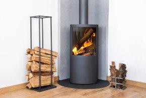 Astuces pour bien choisir son poêle à bois ou à granulés